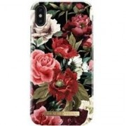 iDeal of Sweden iDeal Fashion Case Iphone XS Max Antique Rose