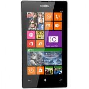 Nokia Lumia 525 - 1 GB 8GB / Pre-Owned Good Condition - 3 Months Warranty Bazaar Warranty