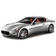 Bburago Schaalmodel Maserati Gran Turismo 10 cm