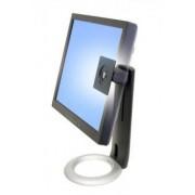 Support Neo-Flex® pour écran LCD
