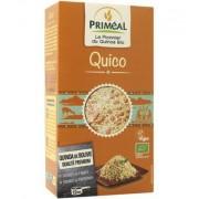 Primeal Quico (500g)