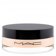 MAC Studio Fix Perfecting Powder (Various Shades) - Extra Light