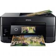 Epson Barevná inkoustová multifunkční tiskárna Epson Expression Premium XP-7100, A4, LAN, Wi-Fi, duplexní, ADF