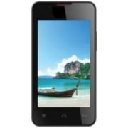 Intex Aqua A2 (Black, 8 GB)(512 MB RAM)