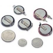 Батерия бутонна Maxell CR1620 3V - ML-BL-CR-1620