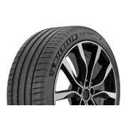 Michelin Pilot Sport 4 SUV 235/60R18 107V XL