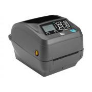 Imprimanta de etichete Zebra ZD500R 203DPI RFID USB RS-232 Ethernet