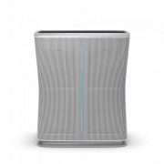 Stadler Form Очиститель воздуха Roger