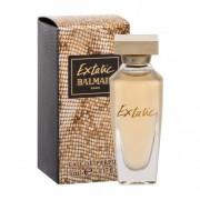 Balmain Extatic eau de parfum 5 ml за жени