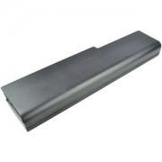 Duracell Batterie 6 Cellules pour Ordinateur Portable… (DR3036A)