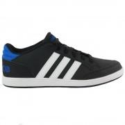 Детски Кецове Adidas Hoops K AQ1653