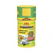Hrana pentru pesti granule JBL Grana, 250 ml