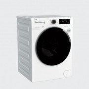 BEKO mašina za pranje veša WTV9744XWAT