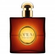 YSL Eau de Toilette Opium de Yves Saint Laurent - 50ml