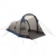 Easy Camp Inflatable Tent Blizzard 300 Grey and Blue 120251