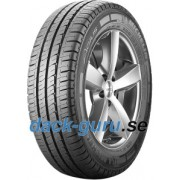 Michelin Agilis+ ( 215/60 R17C 109/107T )
