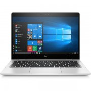 HP EliteBook x360 830 G6 i7-8565U 16GB 512GB W10P 6XD35EA