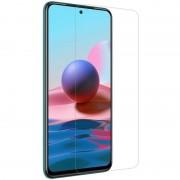 Película de Vidro Temperado para Samsung Galaxy TAB A 7,0 (2016)