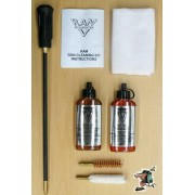 RAM Handgun cleaning kit .45