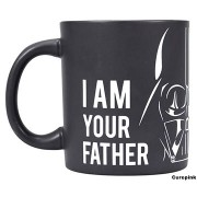Star Wars I Am Your Father - bögre