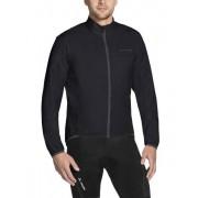 Vaude Air III - giacca bici - uomo - Black