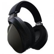ASUS ROG Strix Fusion Wireless Gaming Headset (PC/PlayStation 4)