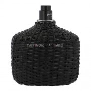 John Varvatos Artisan Black 125ml Eau de Toilette за Мъже