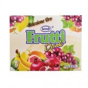Selezione Oro Vol. 2 Frutti Drink 12 x 8,5 g
