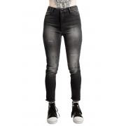 Pantaloni da donna DISTURBIA - Stay Away - SS19D4
