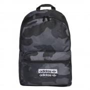 Adidas Plecak adidas Classic (ED8654)