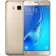 Samsung Galaxy J7 (2016) 16GB Oro, Libre B