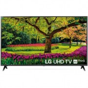 "Televisor LG 43UK6200 43"" 4K UHD SmartTV HDR LED"