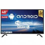 Led tv 40ADS660B