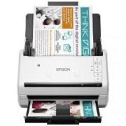 Epson ep scanner workforce ds-570w a4 power pdf Notebook Informatica