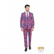 The fresh prince opposuits kostuum