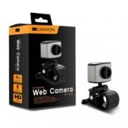 Уеб камера Canyon CNE-CWC2 , 1600x1200 pix, микрофон