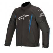 Alpinestars Gunner v2 Chaqueta textil impermeable