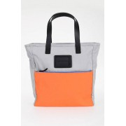 Marc Jacobs MARC BY MARC JACOBS Borsa in Nylon taglia Unica
