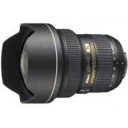 Nikon 14-24mm f/2.8g af-s ed - 2 anni di garanzia