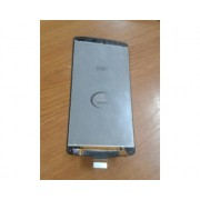 Ansamblu Touchscreen si display Nexus 5 D821