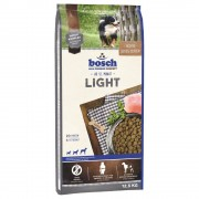 Bosch Light - 2 x 12,5 kg Darmowa Dostawa od 89 zł