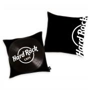 Kissen Hard Rock Cafe - 5455401003