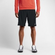 Nike 23cm Phenom 2-in-1 Men's Running Shorts
