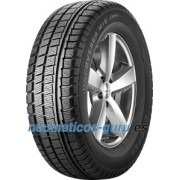 Cooper Discoverer M+S Sport ( 255/65 R16 109T BSS )