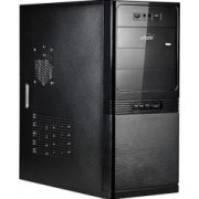 Carcasa Spire Maneo 1075 cu sursa 420W Neagra