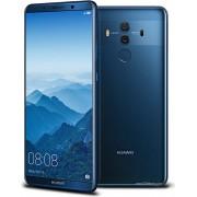 Huawei Mate 10 Pro Dual Sim 64GB, 4GB RAM Смартфон