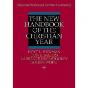 The New Handbook of the Christian Year
