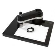 X-RITE Mesa i1iO pour i1 Pro 3 Plus