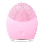 Luna 2 escova de limpeza facial e antienvelhecimento pele normal - Foreo