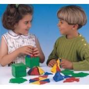 Joc constructii Conexion 54 Miniland